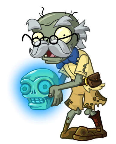 File:HD Turquoise Skull Zombie.png