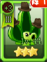 PeaPodCard