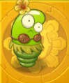 File:SpringBeanongold.png