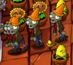 File:A Group of Conehead Zombies.JPG
