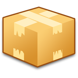 File:Boxicon.png