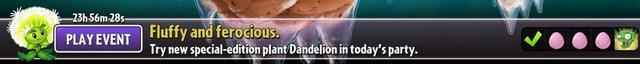 File:Dandelion in pinatas.PNG