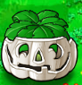 File:Umbrella leaf Ipumpkin.PNG