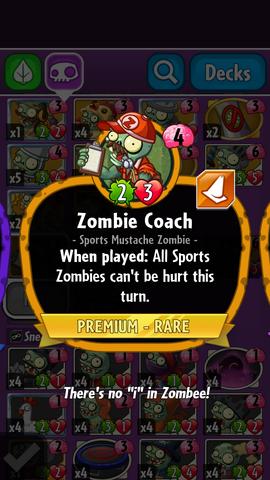 File:Zombie Coach Description.png