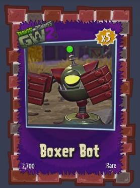 File:BoxerBotSticker.png