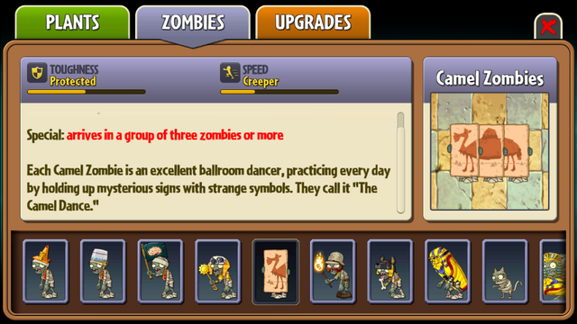 File:Camel Zombies Almanac Entry Part 2.png