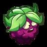 HD Wild Berry