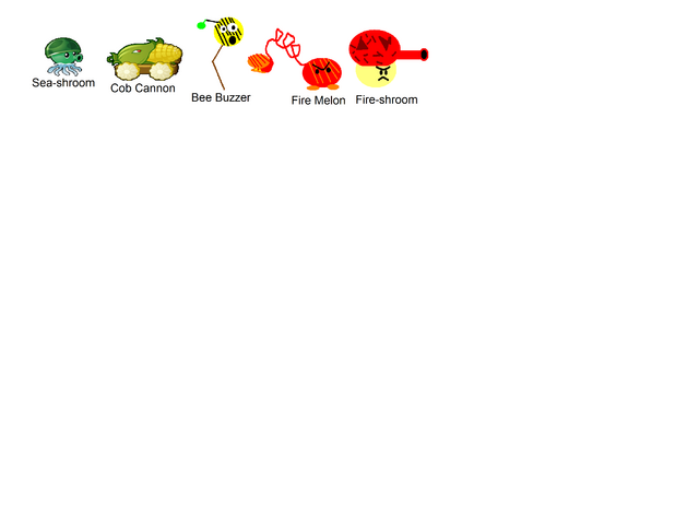 File:Ice Age part 1 Plants (maybe).png
