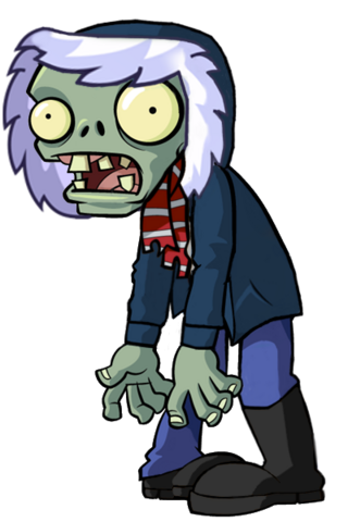 File:Parka Zombie1.png