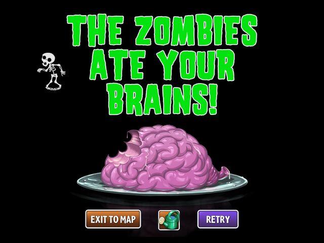 File:Skeleton Ate Your Brains.jpg