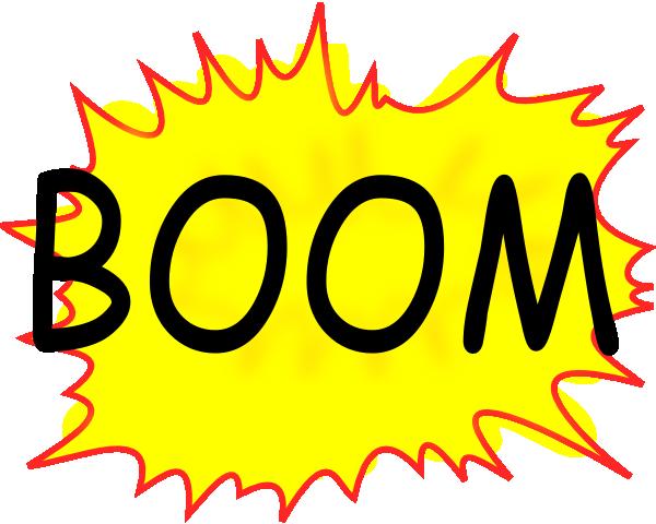 File:Boom-hi.png