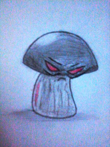 File:Doom shroom for pvz online (concept).jpg