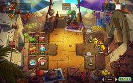 EgyptianMarket10G1