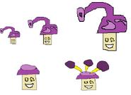 Pult-shroom3