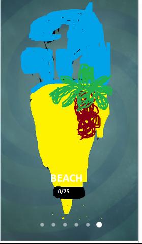 File:Beach concept fan art..png