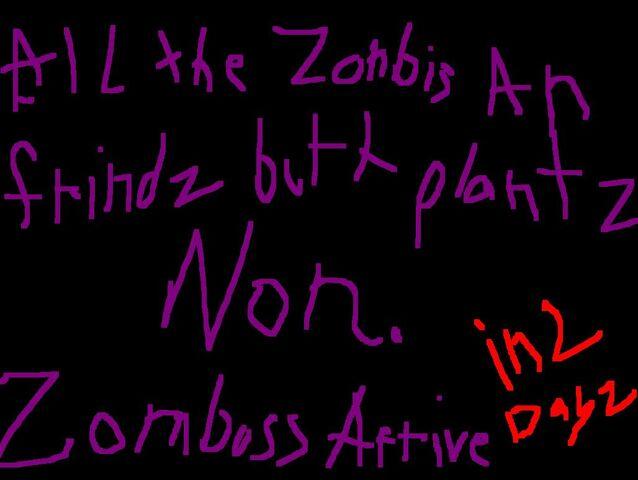 File:Lord Zomboss likeszombies..jpg