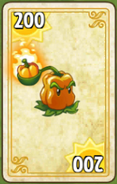 Pepper-pult Card