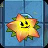 File:Starfruit2C.png