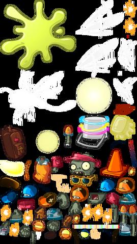 File:Summer Bug.png