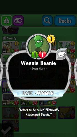 File:Weenie Beanie Description.png