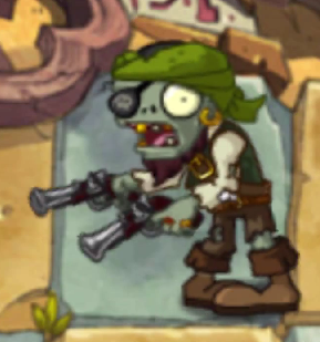 File:With weapon.png