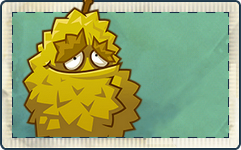 File:Durian Seed Packet Full.png