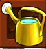 File:GoldenWaterCan.png