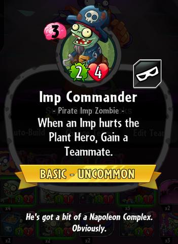 File:H ImpCommander.png