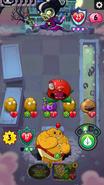 Plants Mission 14 by Pmhpc