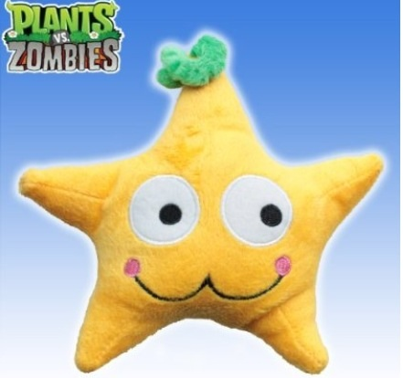 File:Star fruit plush.jpeg