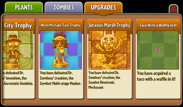 File:Unused Modern Day trophy.png