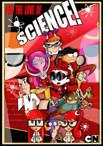 File:Cartoon network for the love of science by xeternalflamebryx-d7reldn.jpg