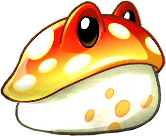 File:HD Toadstool by Uselessguy.png