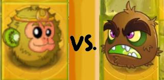 File:Kiwifruit vs. Kiwibeast.png