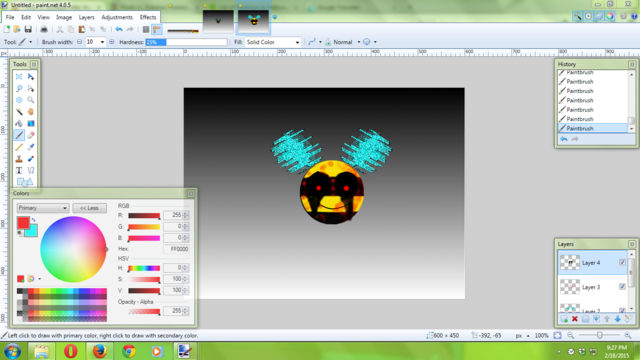 File:My progress of buzzy's beta jumpscare.PNG