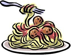 File:Spaghetti cartoon.jpeg