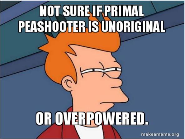 File:Uo or op.png