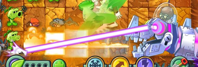 File:Zombot Dino Laser Attack.jpg