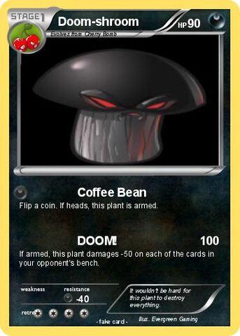 File:Doom-shroom468.jpg