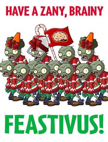 File:Feastivus 2015.jpg