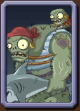 Gargantuar Pirate Icon2