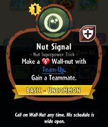 NutSignalHDescription