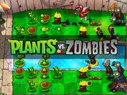 PlantsVsZombies1