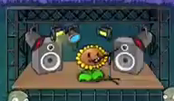 File:Sunflower at credits.PNG