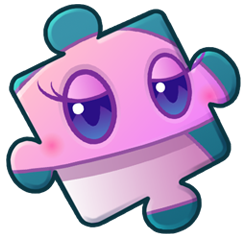 File:Charm Mushroom Puzzle Piece.png