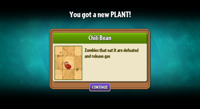 File:Chili bean unlocked.png