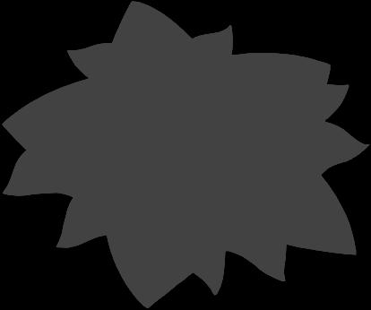 File:Darkened Starfruit.png