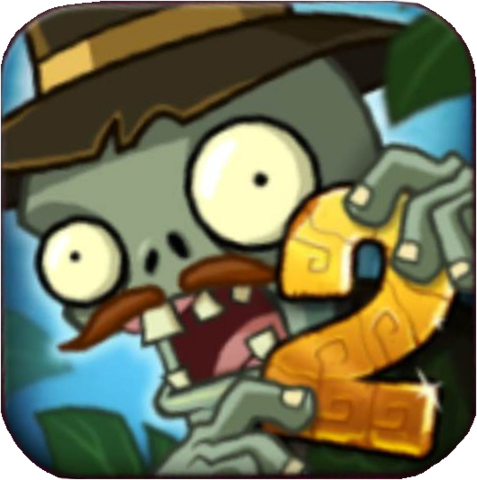 File:Lost City Part 2 Icon.png