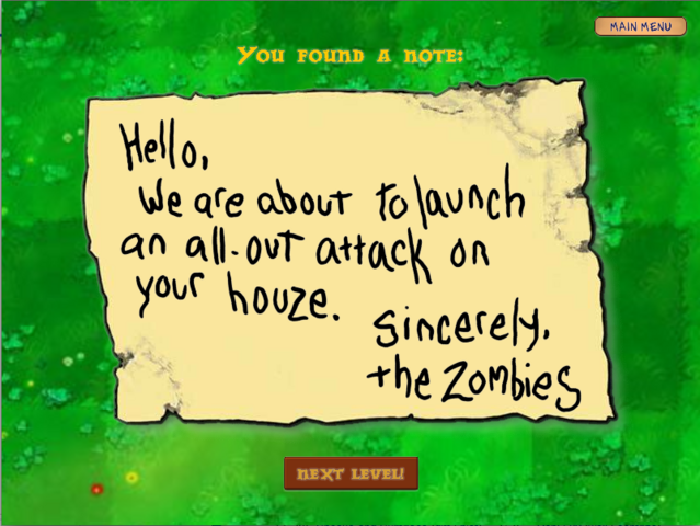 File:PlantsVsZombies211.png