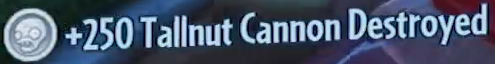 File:Tallnut Cannon Destroyed.png